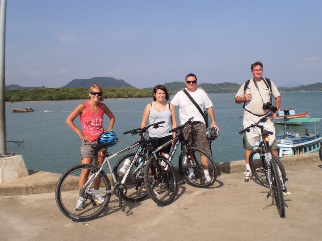 yao-noi-cycle-tour