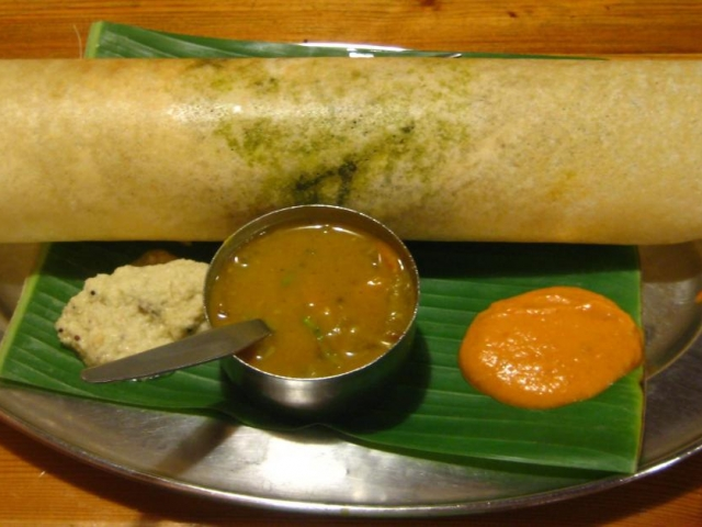 Maysore-Dosa-South-Indian-Maysore-Dhosa-Centre-Ahmedabad-6172_l