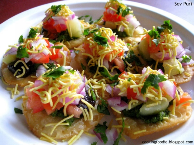 Sev_puri_upload_2